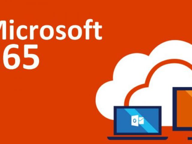 Backing up Microsoft 365 and why you should care